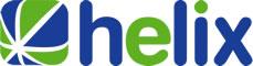 HELIX - Програм за книговодство, материјално и комерцијално работење
