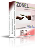 HELIX-L Box web