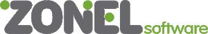 Zonel Logo Web