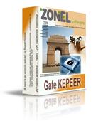 gatekeeperweb