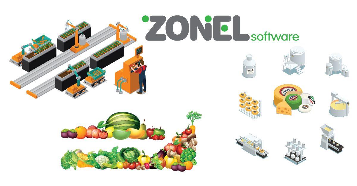 zemjodelski proizvodi